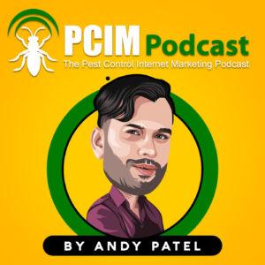 pest control, internet marketing, google ads, pest control podcast, pest control leads, marketing leads