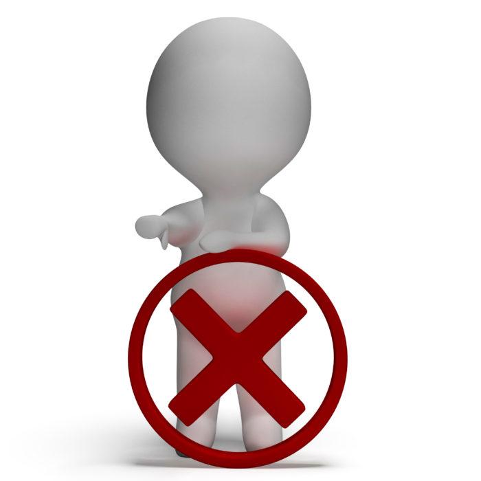 google ads, google ads negative keywords, internet marketing, negative keywords, pest control, seo