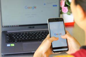 google ads,google advertising, internet marketing