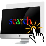 google ads,google advertising, internet marketing, search ads