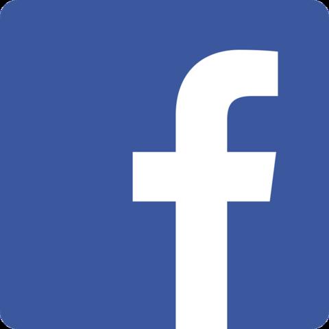 20: Let's Talk Facebook